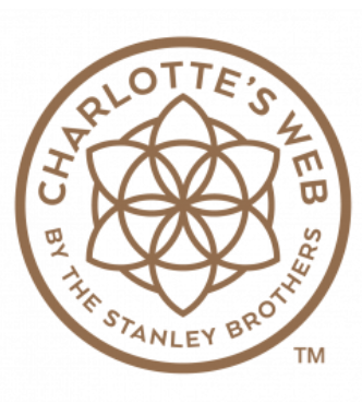 Genuine Checked CBD Brand Spotlight– Charlotte's Web