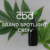 Real Evaluated CBD Brand Spotlight– CBDfx