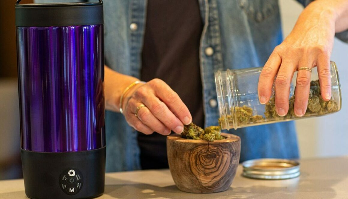 The cooking area device assists you make high effectiveness edibles right in the house
